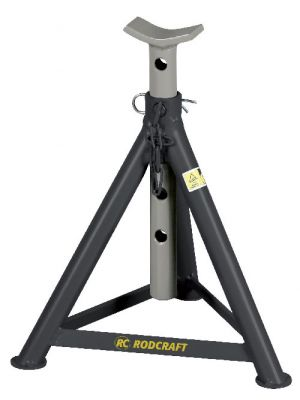 Jack stand 3 tons - USB3